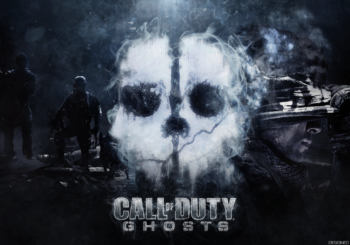 I Finally Want to Play COD Again! - MW3/Ghosts Comparison