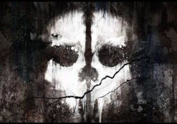 Call of Duty: Ghosts Free Fall Trailer