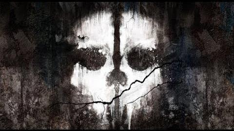 Call of Duty Ghosts: Multiplayer Reveal *HERE LIVE @ 10:30AM PST*