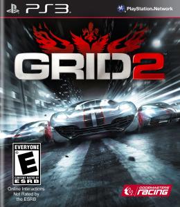 grid-2-ps3-box-art-260x300