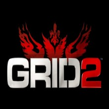 Grid 2 Review: Stuck in Neutral