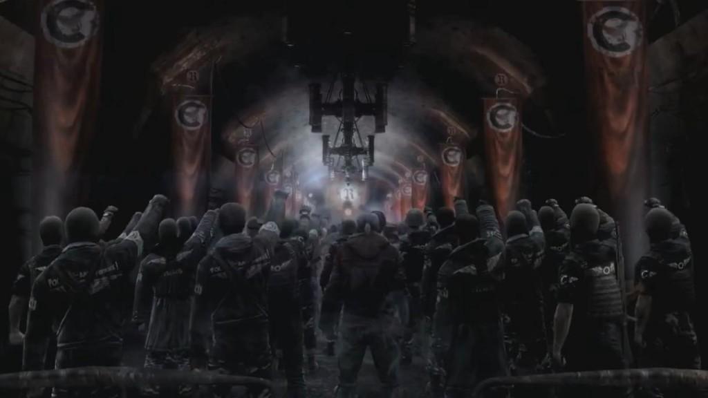 metro-last-light-egamer-11