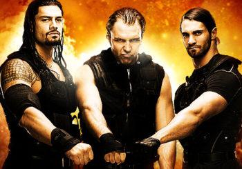 Every WWE 2K14 WrestleMania Match Revealed