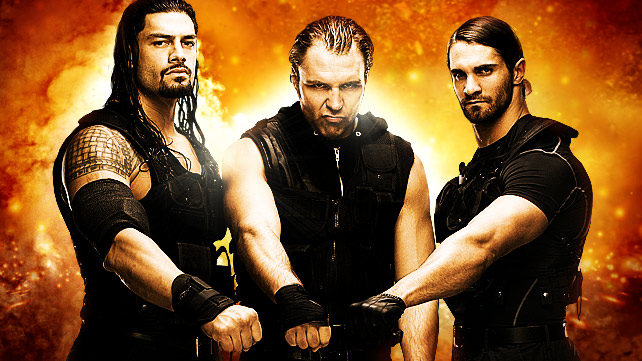 Will WWE Games Become BETTER – WWE 2K14?