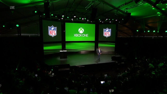xbox-one-nfl_953.0_cinema_640.0
