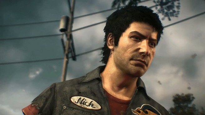 An In-Depth look at the Undead World of Dead Rising 3