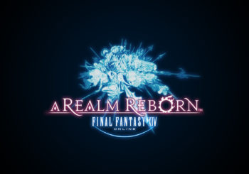 Final Fantasy XIV is Coming Soon