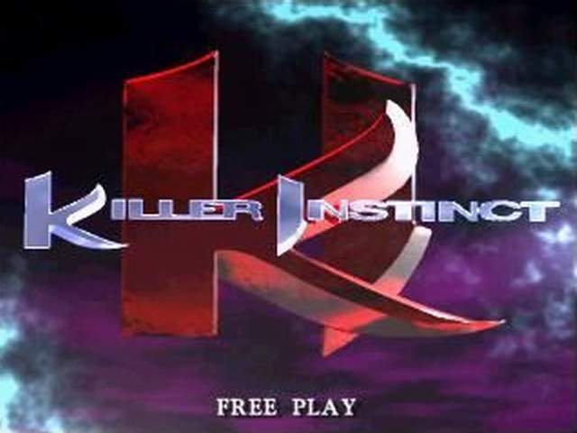 Developing a Killer Instinct for the Return of Rare's Long Anticipated Fighter