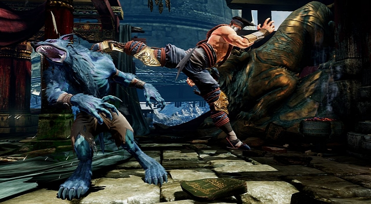 Killer-Instinct-and-Project-Spark-Will-Be-Free-to-Play-on-Xbox-One-Report