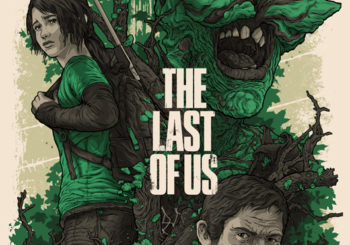 The Last of Us Review: Truly Amazing