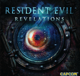 Resident Evil: Revelations Review - Just Not The Same