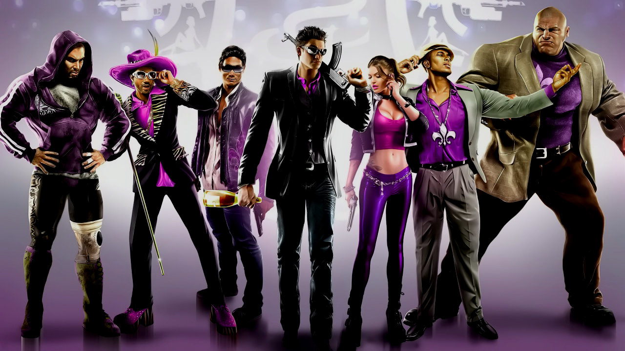 Saints-Row-4-Game