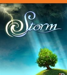Storm, Where Weather is Key, Review