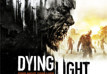 Our First Steps into Dying Light