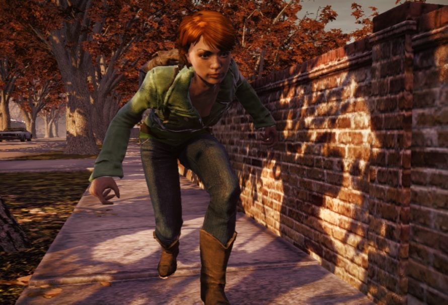 State of Decay Review – A True Look at Zombie Survival