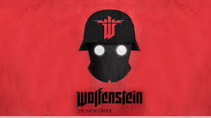 Wolfenstein: The New Order Gets E3 Exclusive Trailer