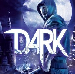Dark Review – Could It Suck Any Less?