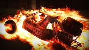 fireburst 3