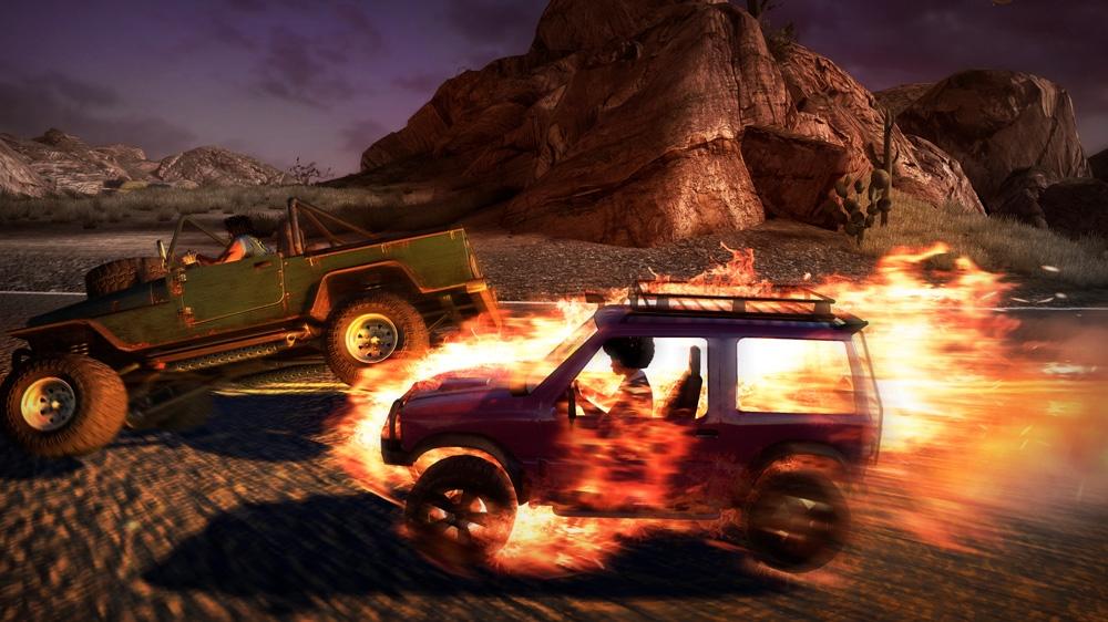fireburst4