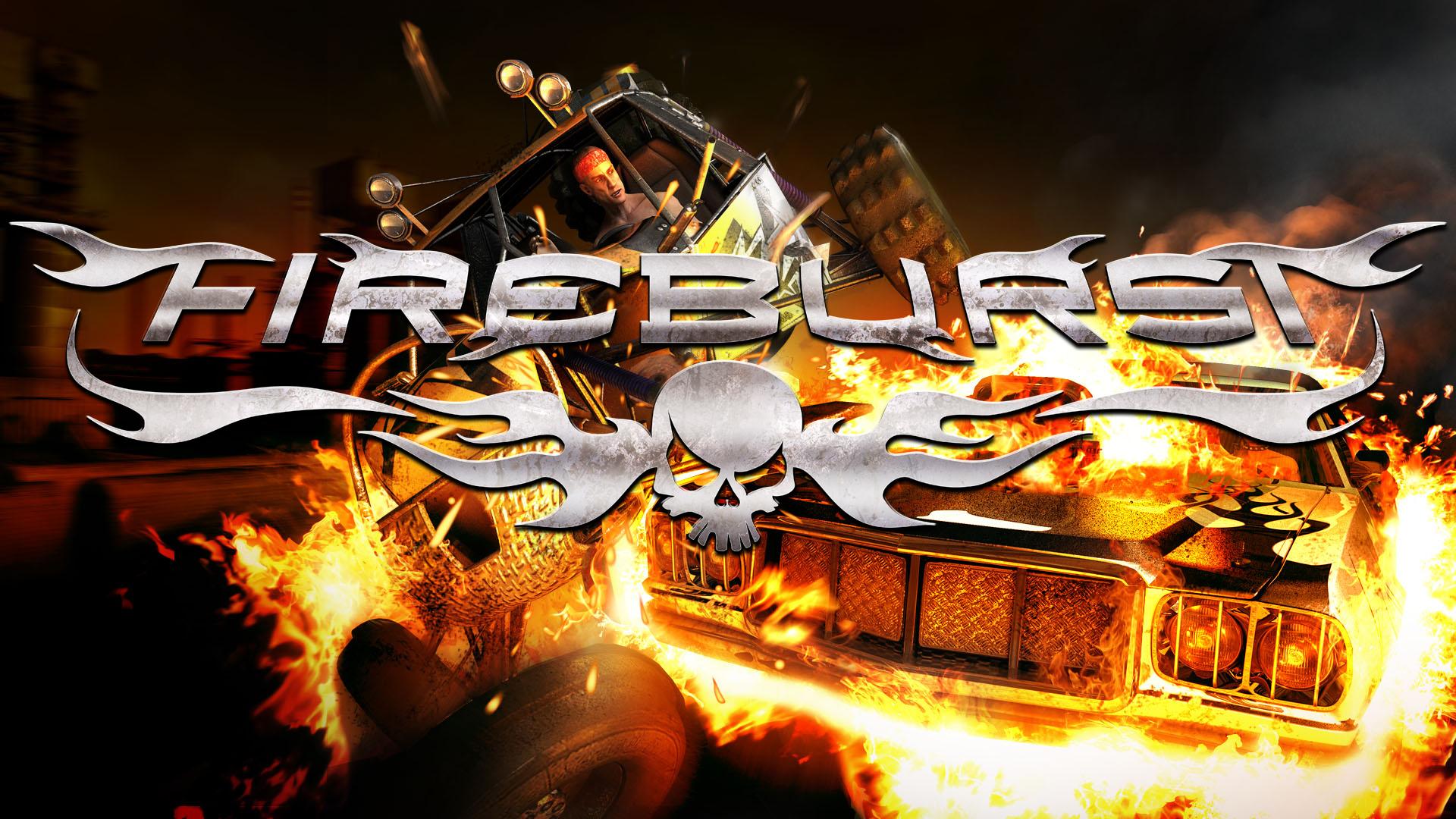 fireburst_screen