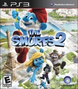 smurfs2cover