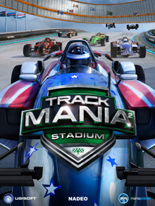 trackmania2-stadium-220