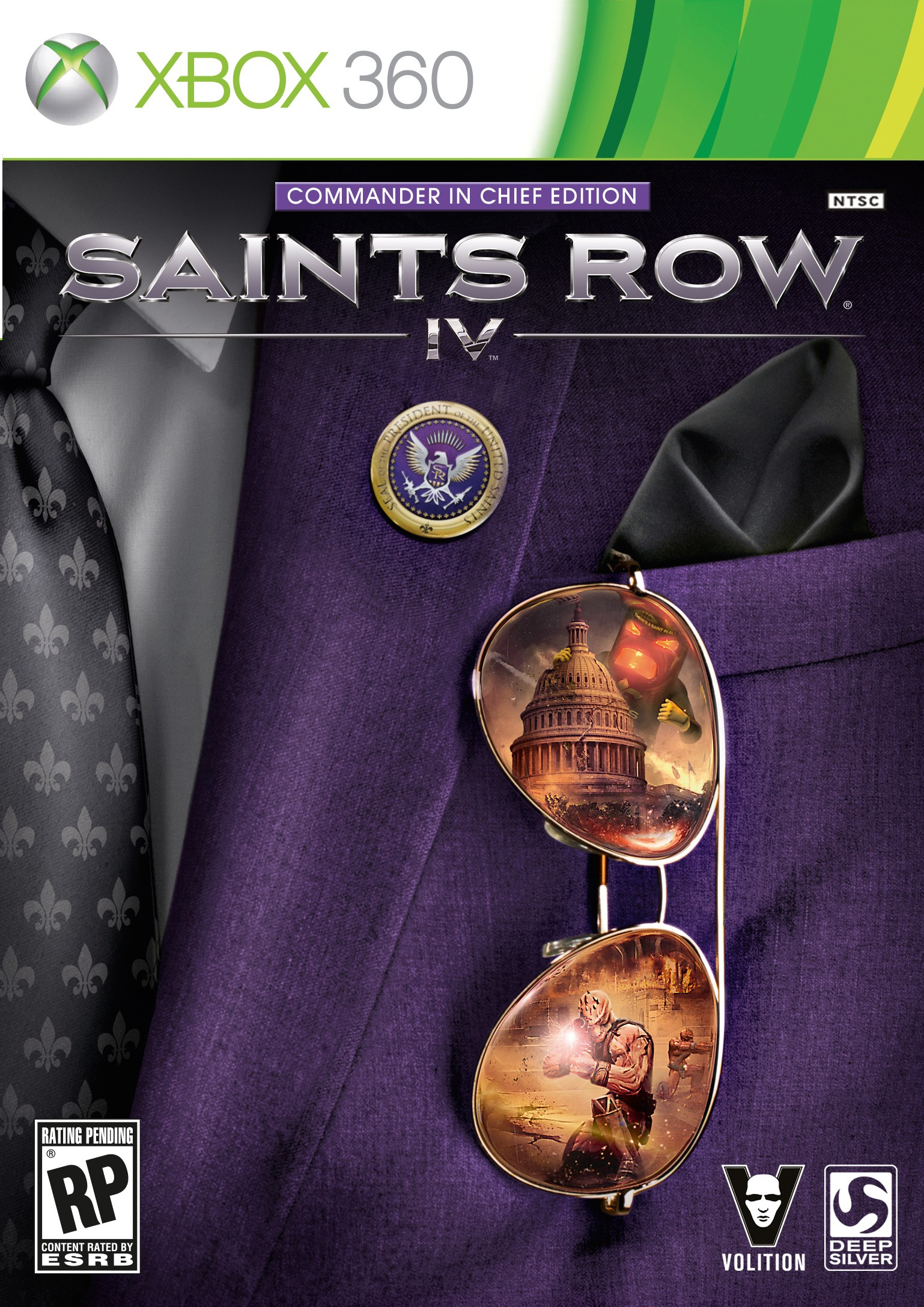 1369320820-saints-row-iv-360