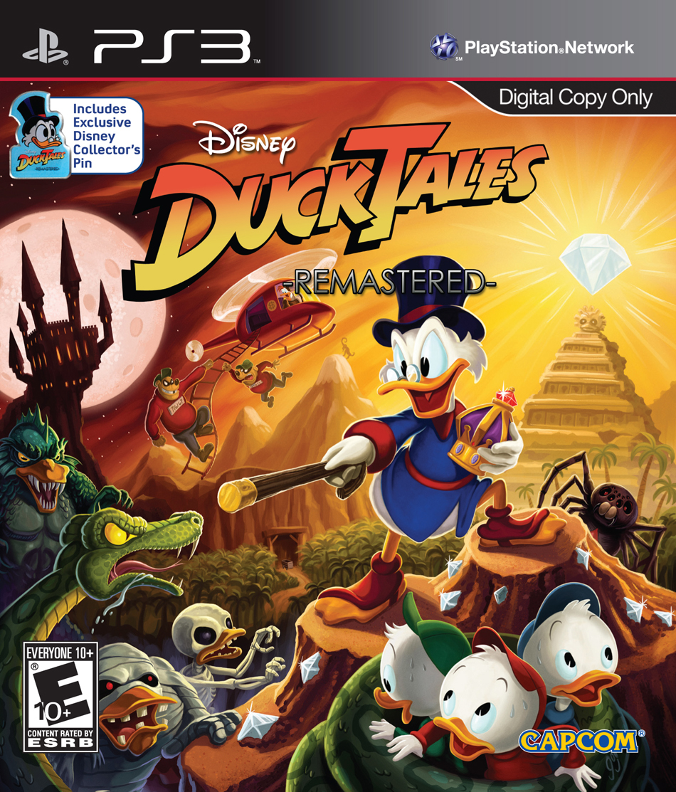 1373669079-ducktales-remastered-box-art