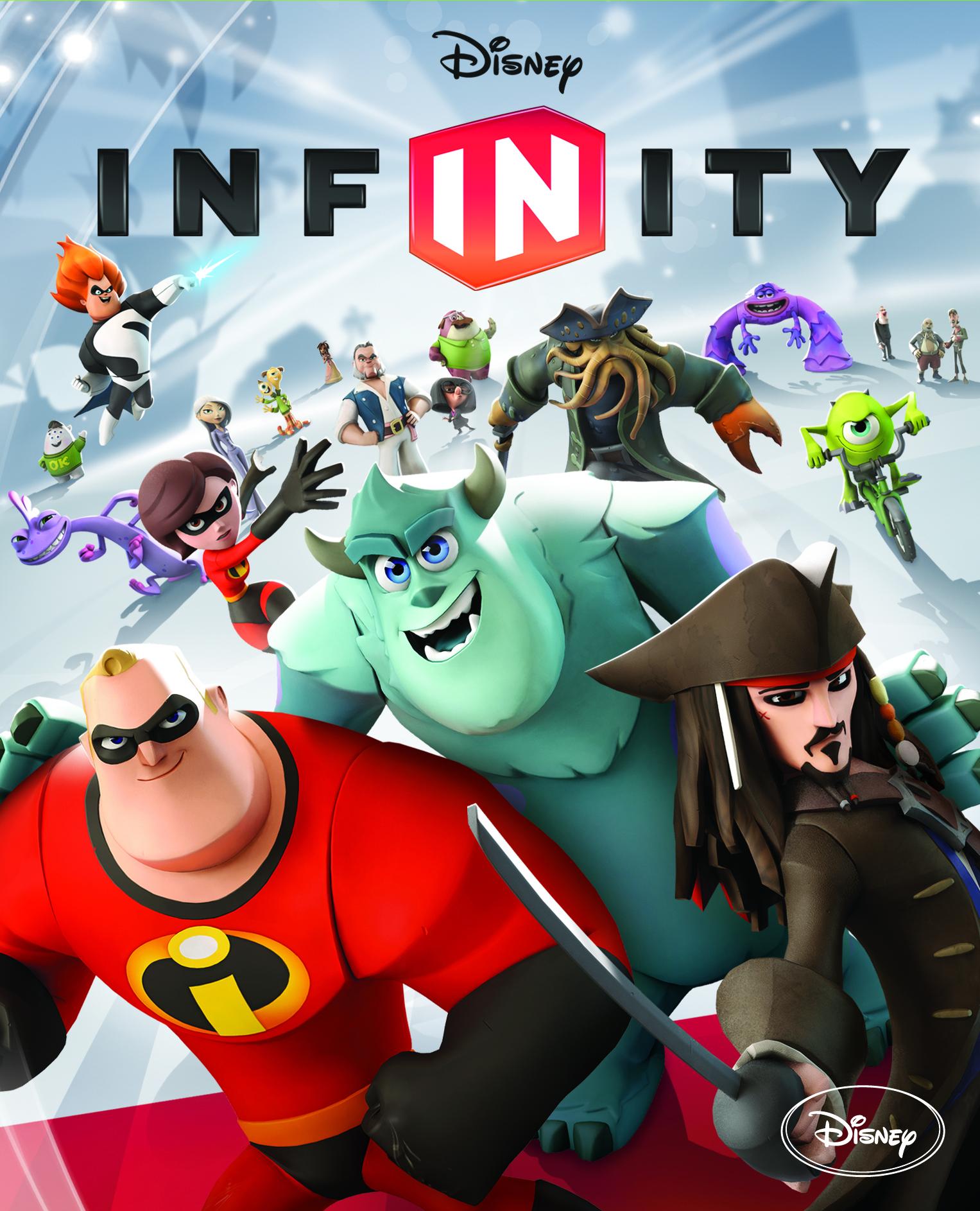Disney_Infinity2