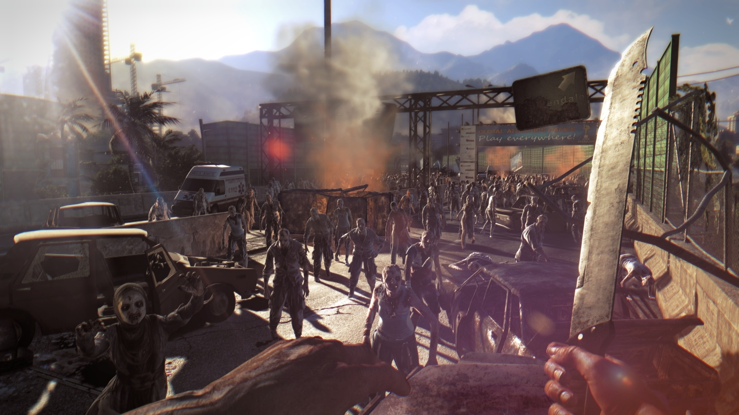 Death Comes Much Sooner For Dying Light Fans. DyingLight_E3_final__2_
