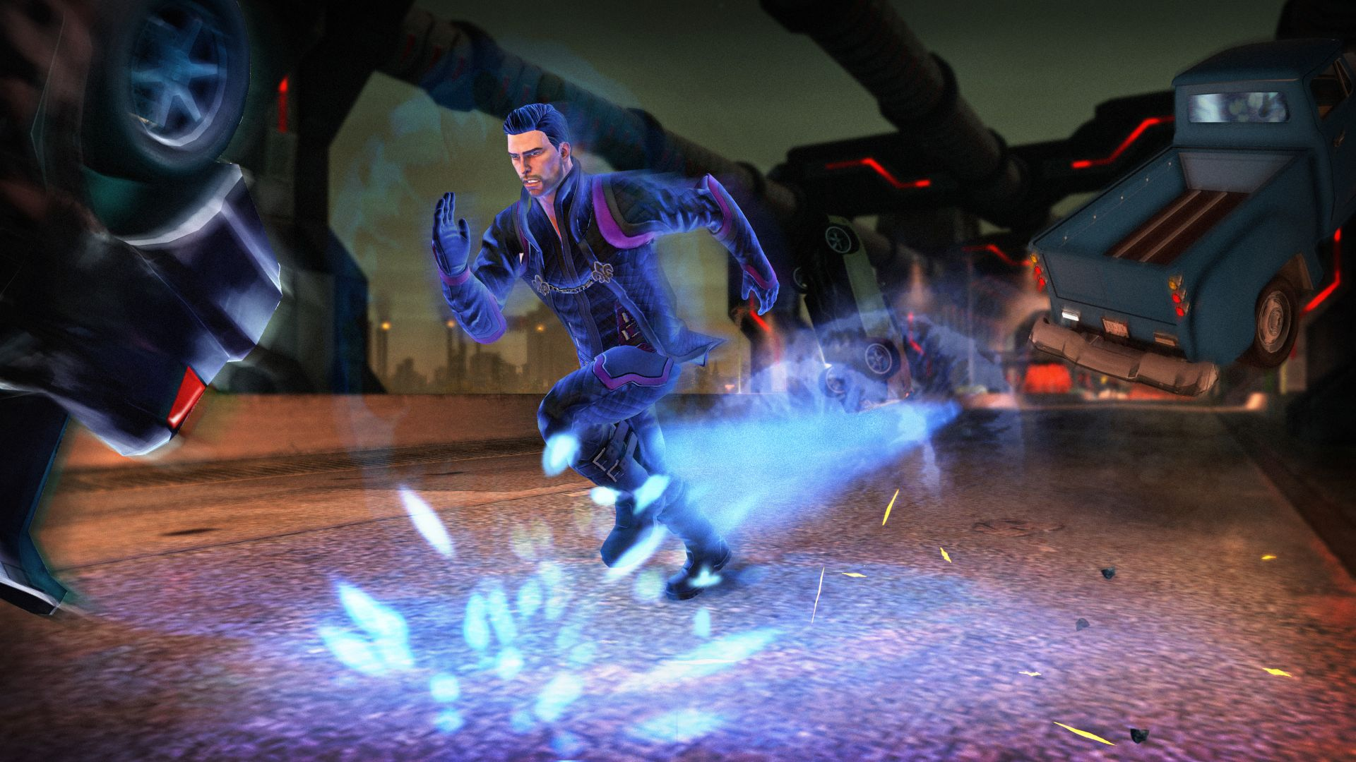 Saints-Row-4-Wallpaper-Picture