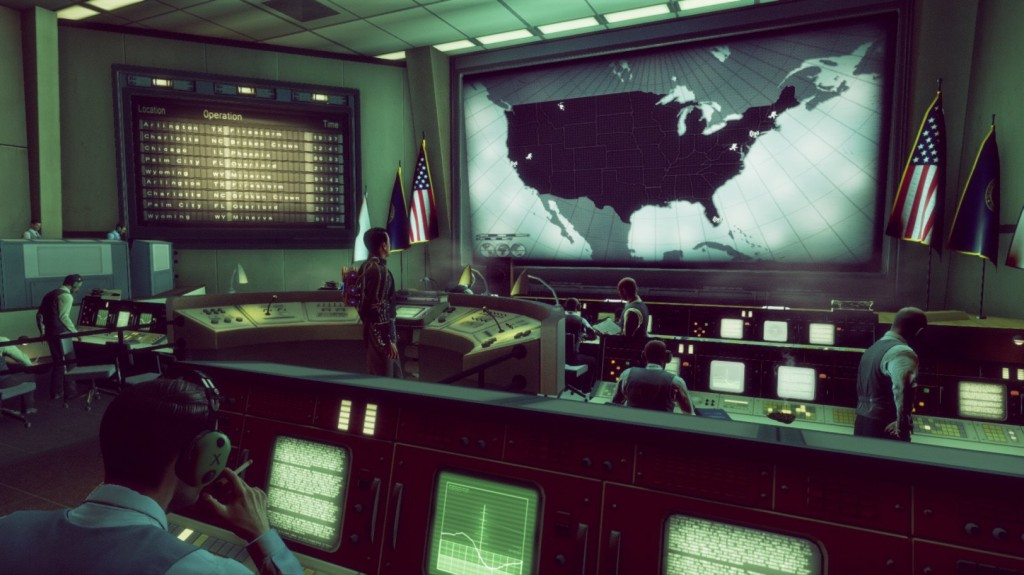 The-Bureau-XCOM-Declassified_Screenshot_01