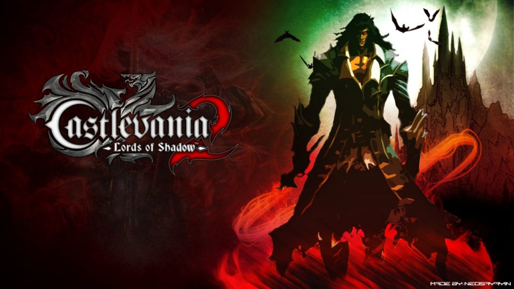 castlevania_lord_of_shadows_2_2