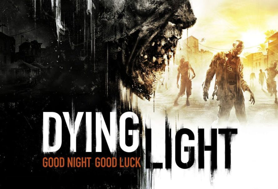 "Dying Light's ""buy 3 get 1 free"" pre-purchase 4-pack  now available"