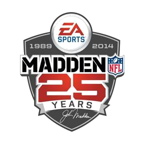 Madden NFL 25 Provides Xbox 360 and PS3 players a head start on next-gen