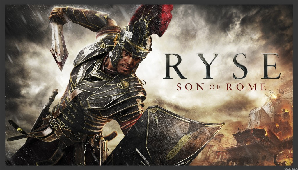 image_ryse_sons_of_rome-22281-2061_0002