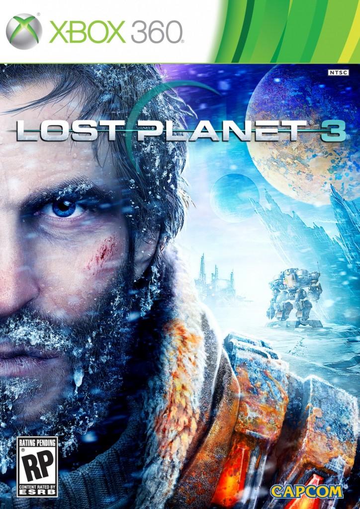 lost-planet-3-jaquette-513775d4a96a0