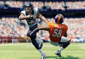 Madden NFL 25 Review - The Year of Perfection