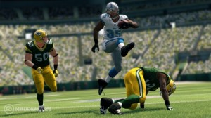 madden25-screen-7-e1376341998227