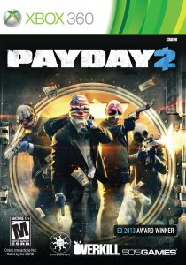 paydaycover