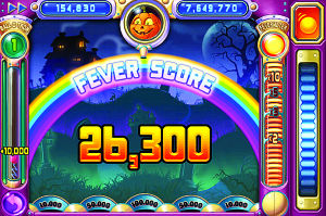 Peggle 2 is coming to XBOX ONE