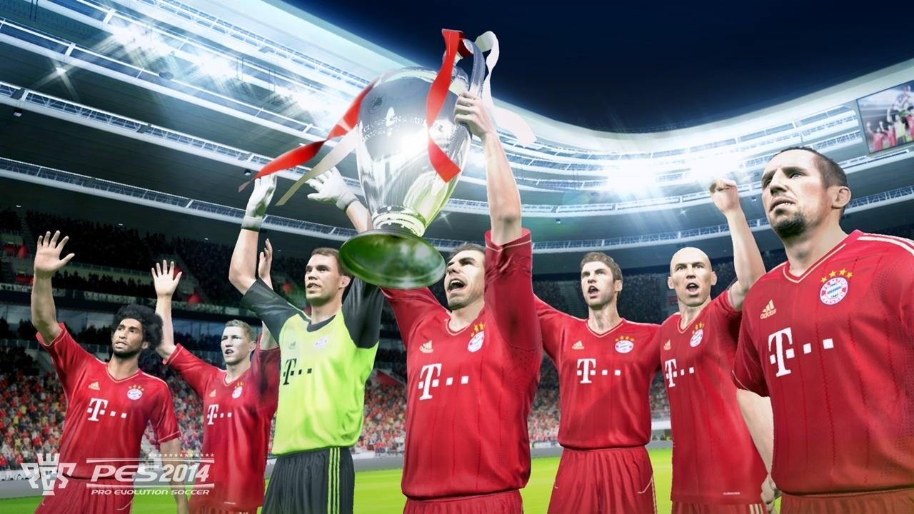 pro-evolution-soccer-2014-1370349236977_1280x720