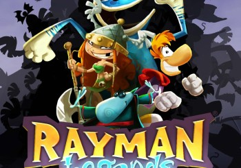 Rayman Legends Demo Impressions