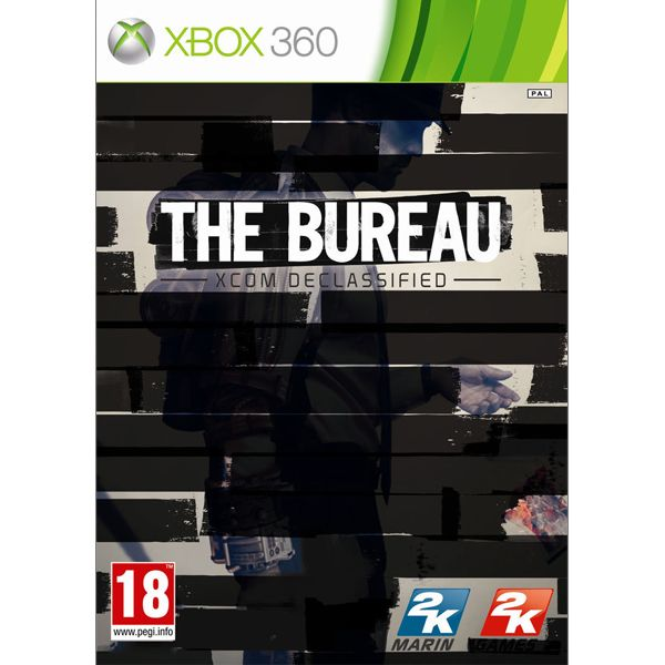 the-bureau-xcom-declassified-xbox-360-big-212255