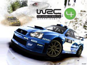 wallpaper-WRC_4-17237