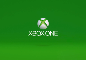 Microsoft Announces The Launch Date For The Xbox One