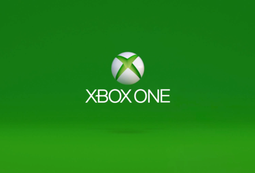 Xbox One Does NOT Require Kinect to Function