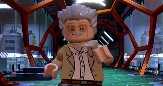 Lego-Marvel-Super-Heroes-Stan-3