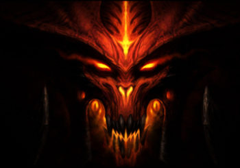 Diablo III Review – Hell Of A Good Time