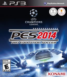 PES14_PS3_CvrSht_NorAm(US-CAN)